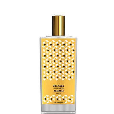 Granada EDP 75ml, ${color}