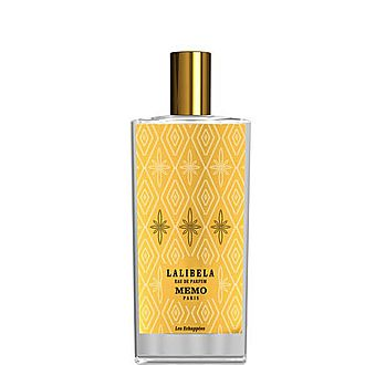 Lalibela 75Ml Edp