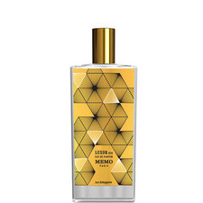 Luxor Oud 75Ml Edp