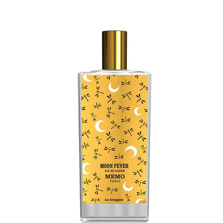 Moon Fever 75Ml Edp, ${color}
