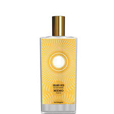 Shams Oud 75Ml Edp