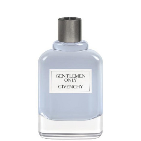 Gentlemen Only Eau De Toilette 100ml, ${color}