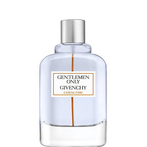 Gentlemen Only Casual Chic 100ml, ${color}
