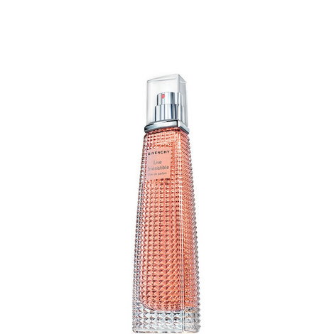 Live Irresistible Eau de Parfum 75ml, ${color}