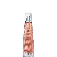 Live Irresistible Eau de Parfum 75ml