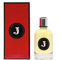 Jack Perfume 100ml, ${color}