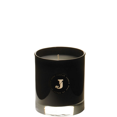 Jack Candle, ${color}