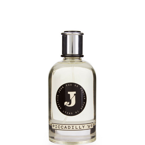 Jack Picadilly 100 ml, ${color}