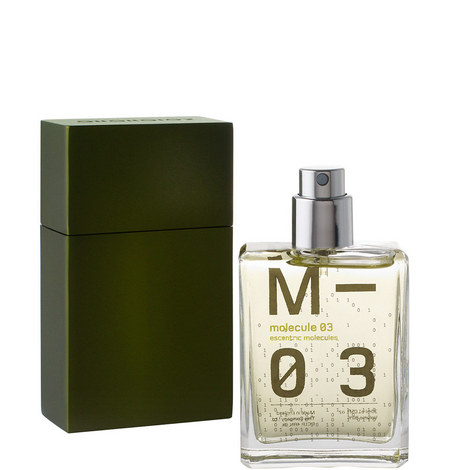 Molecule 03 30ml with Case, ${color}