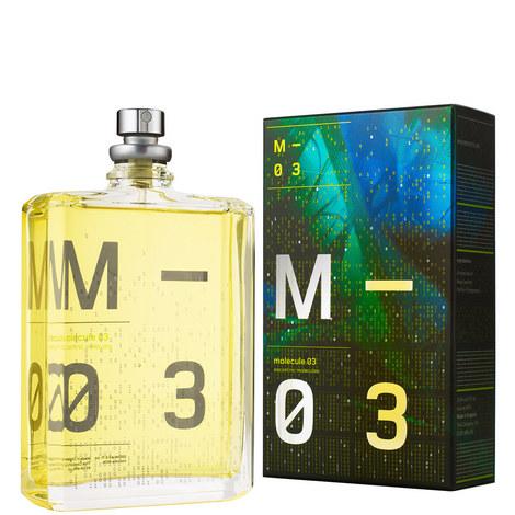Molecule 03 100ml, ${color}