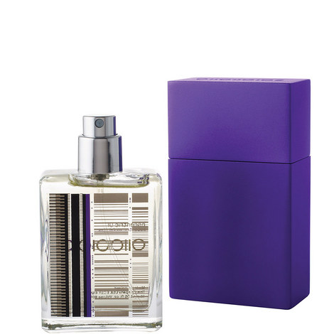Escentric 01 30ml with Case, ${color}