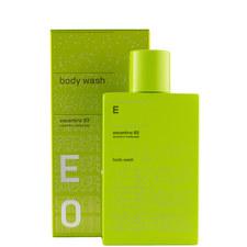 Escentric 03 Body Wash 200ml