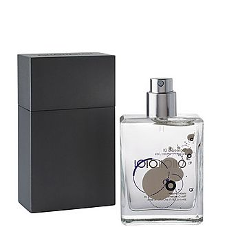 Molecule 01 30ml with Case