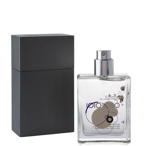 Molecule 01 30ml with Case, ${color}