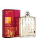 Escentric 04 Eau De Toilette 100ml, ${color}
