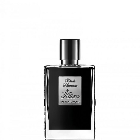 Black Phantom Memento Mori 50ml, ${color}