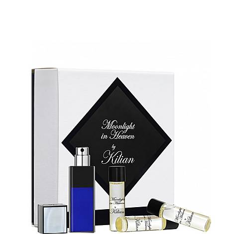 Moonlight in Heaven 30ml Travel Set, ${color}