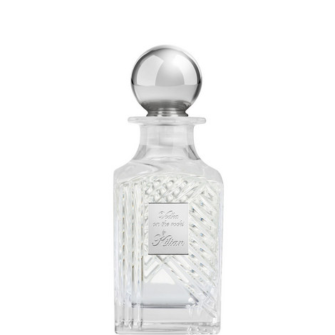 Vodka On The Rocks 250ml Mini Carafe, ${color}