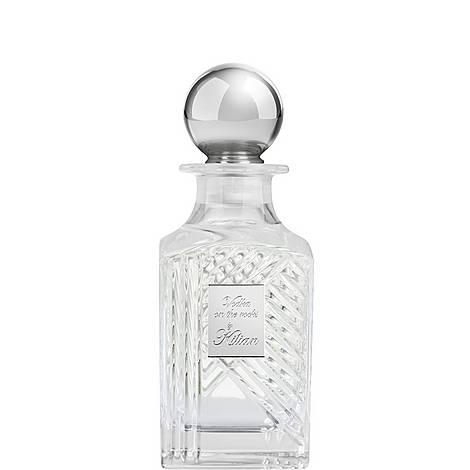 Vodka on the Rocks Mini-Carafe 250ml, ${color}