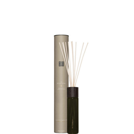 The Ritual Of Dao Fragrance Sticks, ${color}
