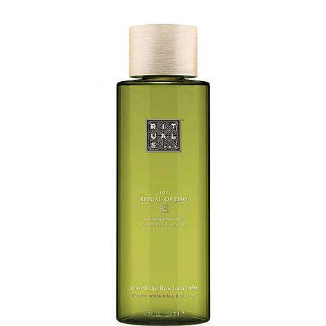 The Ritual of Dao Bath Foam 500ml, ${color}