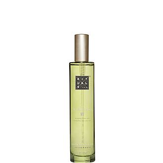 The Ritual of Dao Bed & Body Mist 50ml