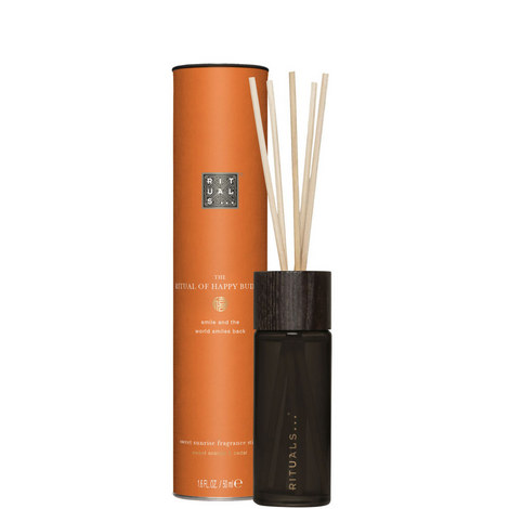 The Ritual of Happy Buddha Mini Fragrance Sticks 50ml, ${color}