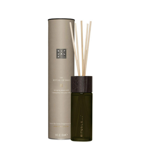 The Ritual of Dao Mini Fragrance Sticks 50ml, ${color}