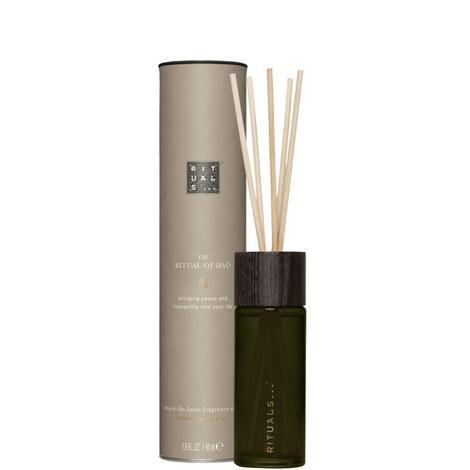 The Ritual of Dao Mini Fragrance Sticks 50ml, ${color}