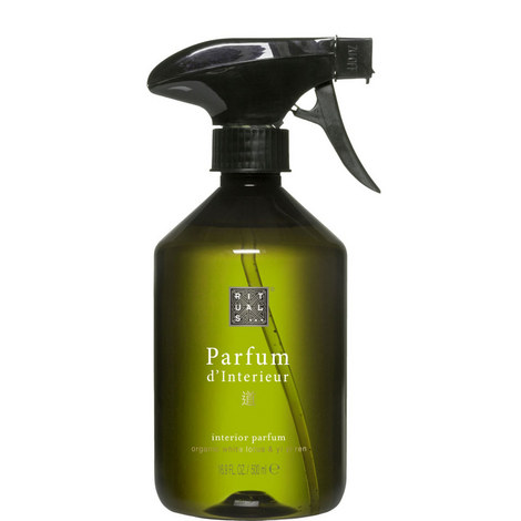 Dao Parfum d'Interieur 500ml, ${color}