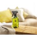 Dao Parfum d'Interieur 500ml, ${color}