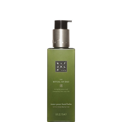 The Ritual of Dao Hand Balm 175ml, ${color}