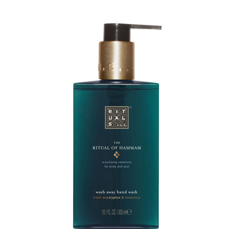 The Ritual of Hammam Hand Wash 300ml, ${color}