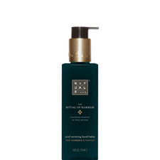 The Ritual of Hammam Hand Balm 175ml