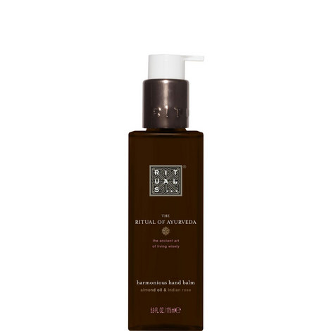 The Ritual of Ayurveda Hand Balm 175ml, ${color}