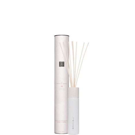 The Ritual of Sakura Fragrance Sticks 230ml, ${color}