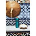 The Ritual of Hammam Foaming Shower Gel 200ml, ${color}