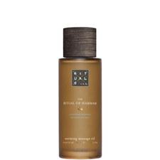 The Ritual of Hammam Massage Oil 100ml