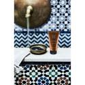 The Ritual of Hammam Black Soap 150ml, ${color}
