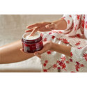 The Ritual of Ayurveda Body Cream 220ml, ${color}