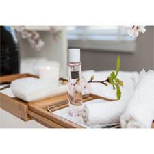 The Ritual of Sakura Bed & Body Mist 50ml