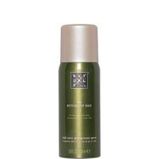 The Ritual of Dao Anti-perspirant Spray 150ml