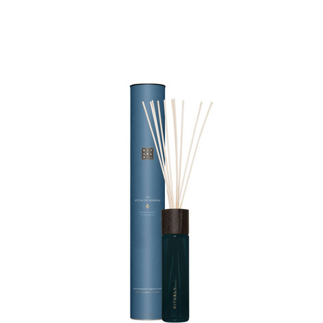 The Ritual of Hammam Fragrance Sticks 230ml, ${color}