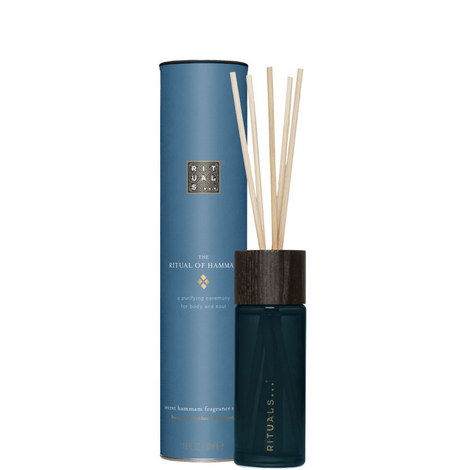 The Ritual of Hammam Mini Fragrance Sticks 50ml, ${color}