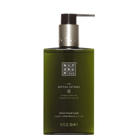 The Ritual of Dao Hand Wash 300ml, ${color}