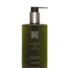 The Ritual of Dao Hand Wash 300ml