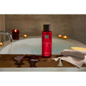 The Ritual of Ayurveda Bath Foam 500ml, ${color}