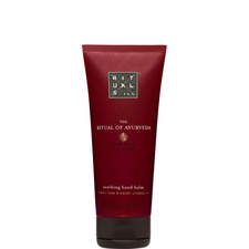 The Ritual of Ayurveda Hand Balm 70ml