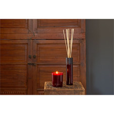 The Ritual of Ayurveda Fragrance Sticks 230ml