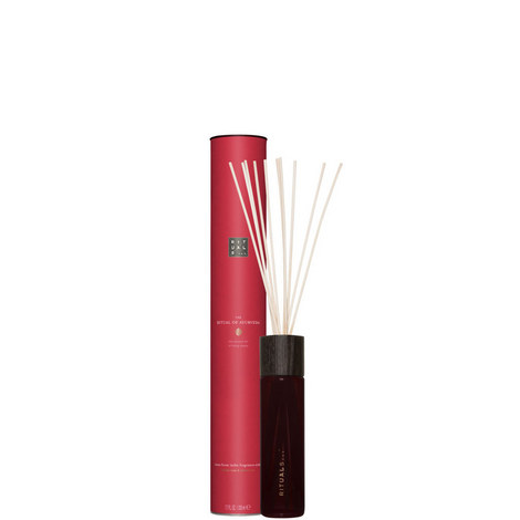 The Ritual of Ayurveda Fragrance Sticks 230ml, ${color}